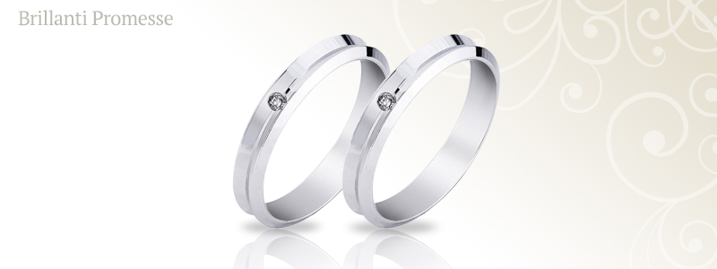 fedi-collezione-brillanti-promesse-gioielli-di-valenza