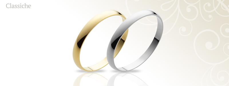 fedi-collezione-classiche-gioielli-di-valenza