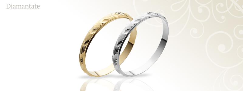 fedi-collezione-diamantate-gioielli-di-valenza