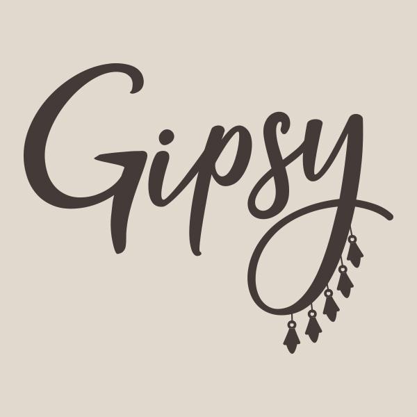 logo-gipsy-collezione-gioielli-di-valenza