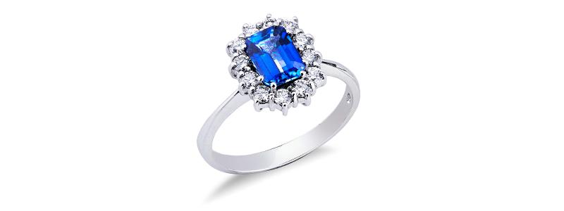 ACON1373BBZ-anello-contorno-in-oro-bianco-18k-con-diamanti-e-Zaffiro-Blu-gioielli-di-valenza