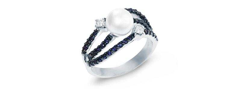 ANN1424BBZPB-anello-in-oro-bianco-18k-con-perla-zaffiri-e-diamanti-gioielli-di-valenza