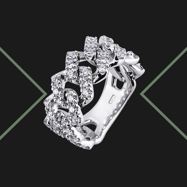 ANN2833BB-collezione-cubanlink-anello-gioielli-di-valenza