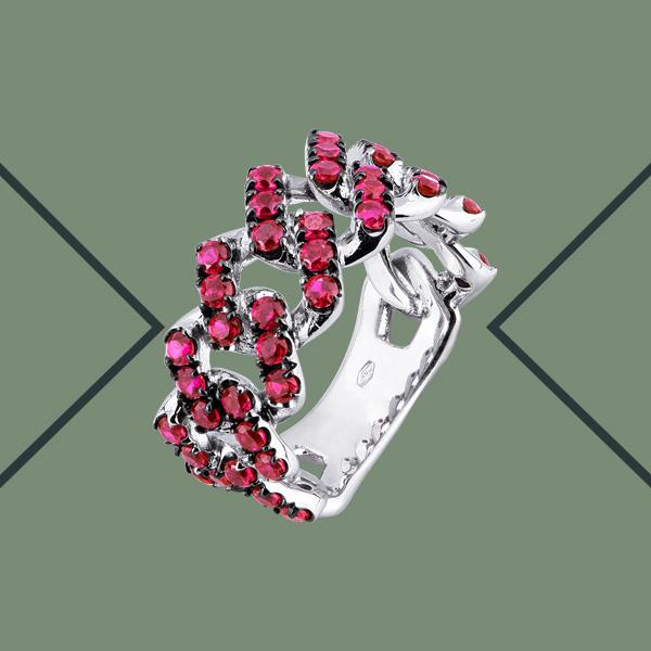 -ANN2833BR-collezione-cubanlink-anello-gioielli-di-valenza