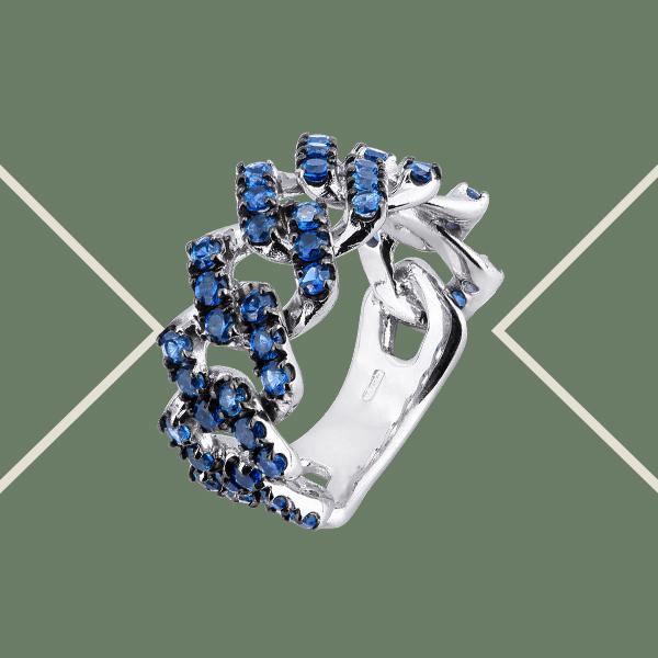 ANN2833BZ-collezione-cubanlink-anello-gioielli-di-valenza