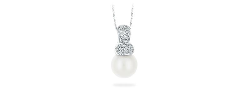 CI815BBPB-collana-in-oro-bianco-18k-con-diamanti-e-perla-naturale-gioielli-di-valenza