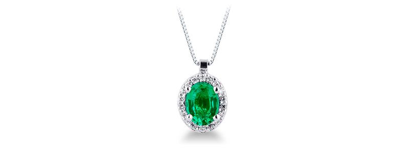 CI975BBS-collana-in-oro-bianco-18k-con-smeraldo-e-diamanti-gioielli-di-valenza