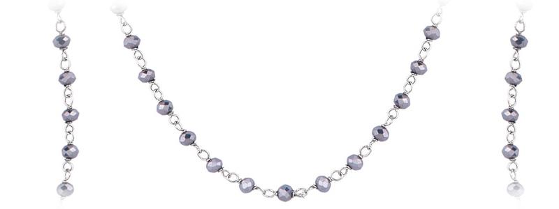 D5092HK0083-R9G88-collana-in-argento-925-gioielli-di-valenza