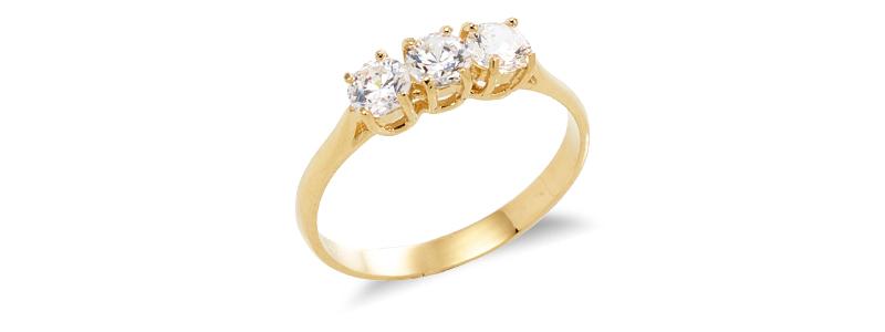 MBAN321G-Anello-Trilogy-in-Oro-Giallo-18kt-con-Zirconi-gioielli-di-valenza