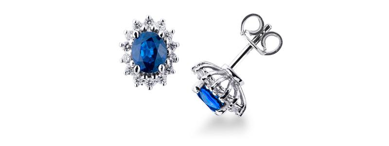OCON2425BBZ-orecchini-in-oro-bianco-18kcon-zaffiro-blu-e-diamanti-gioielli-di-valenza