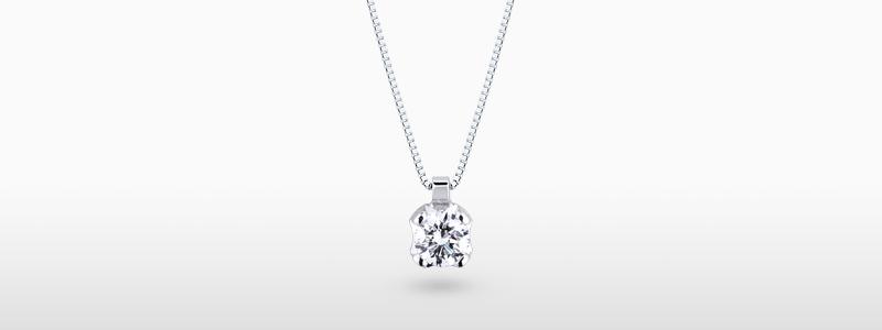 PU05050BB-Collana-Punto-Luce-in-oro-Bianco-18k-con-diamante-gioielli-di-valenza