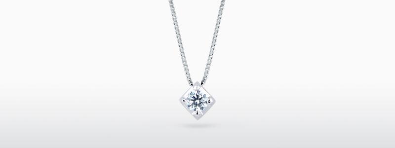 PU22025BB-Collana-Punto-luce-in-oro-bianco-18k-con-diamante-gioielli-di-valenza