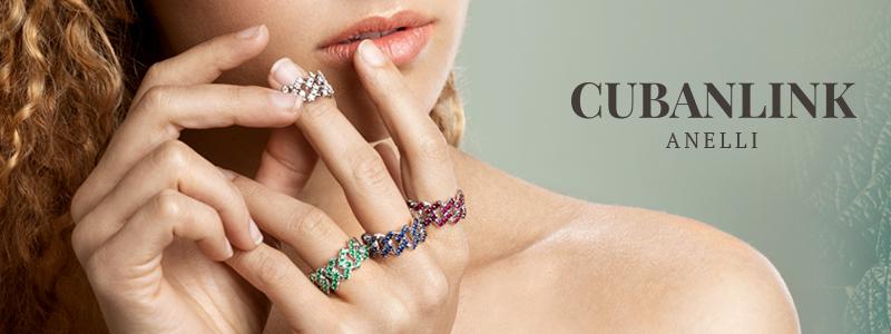 collezione-cuban-link-anelli-gioielli-di-valenza