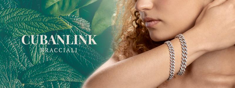 collezione-cuban-link-bracciali-gioielli-di-valenza