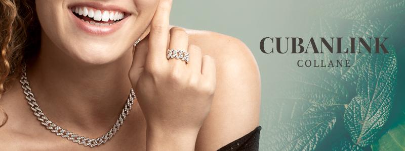 collezione-cuban-link-collane-gioielli-di-valenza