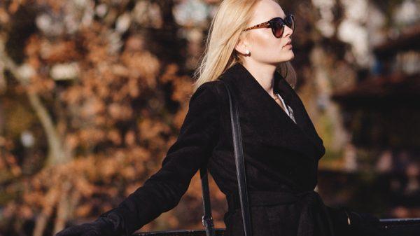 copertina-articolo-must-have-ottobre-2019-autunno-con-stile