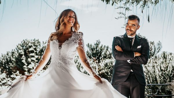 gioielli-sposa-il-giorno-più-bello-copertina-articolo-gioielli-di-valenza