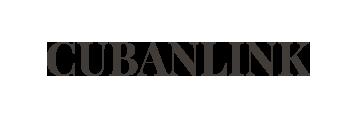 logo-cubanlink-gioielli-di-valenza