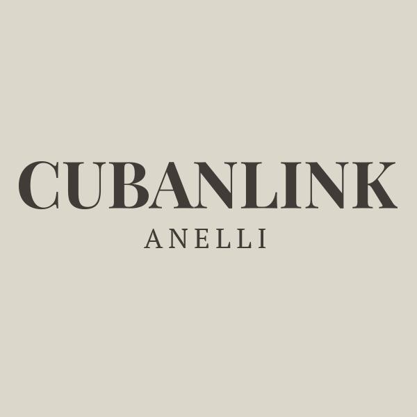 sidebar-collezione-cubanlink-anelli-gioielli-di-valenza