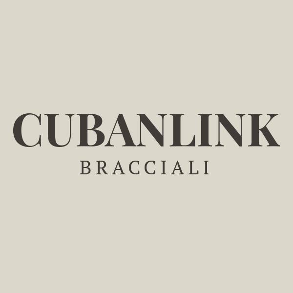 sidebar-collezione-cubanlink-bracciali-gioielli-di-valenza