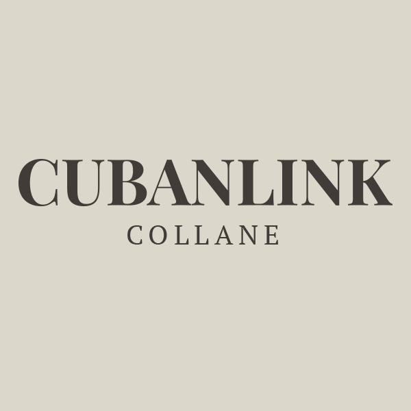 sidebar-collezione-cubanlink-collane-gioielli-di-valenza