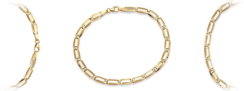 vtl100gb21-bracciale-fantasia-in-oro-giallo-e-oro-bianco-diamantato-18-kt-gioielli-di-valenza