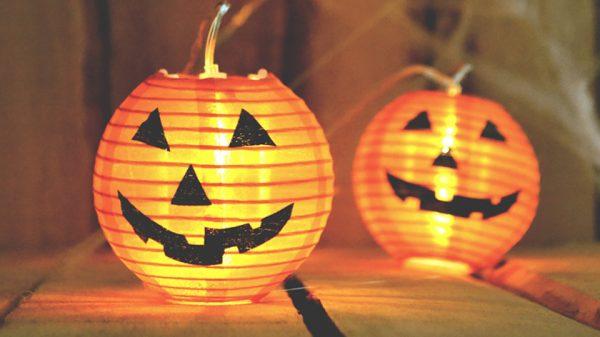 copertina-articolo-gioielli-halloween-preziosi-più-preziosi-anno-gioielli-di-valenza
