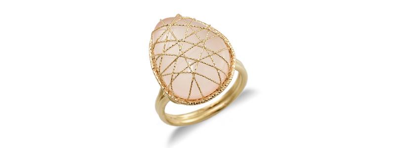 205265-anello-in-oro-giallo-18kt-con-quarzo-rosa-gioielli-di-valenza