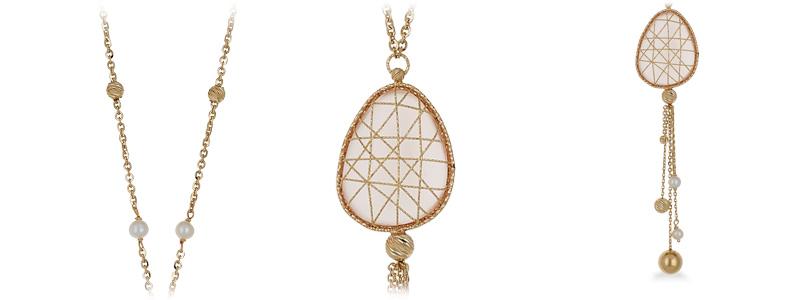 205268-collana-con-pendente-in-oro-giallo-18kt-quarzo-rosa-e-perle-sintetiche-gioielli-di-valenza