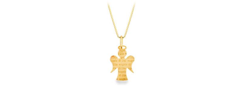 SELEZIONE-5-catenina-veneziana-con-ciondolo-angelo-inciso-in-oro-giallo-18kt-gioielli-di-valenza