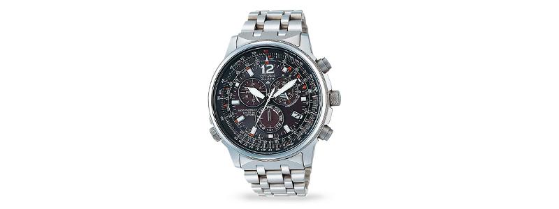 brand-citizen-promaster-orologio-cronografo-uomo-as4020-52e-gioielli-di-valenza
