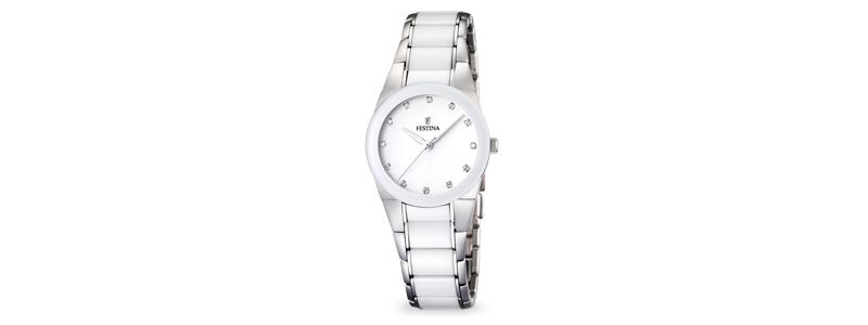 brand-festina-orologio-solo-tempo-donna-ceramic-f16534-3-gioielli-di-valenza