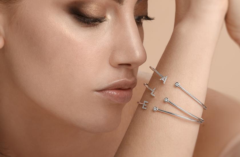 copertina-articolo-idea-regalo-cresima-gioielli-di-valenza