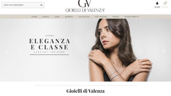 copertina-la-nostra-gioielleria-online-gioielli-di-valenza