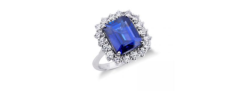 ACON1844BBZ-Anello-contorno-in-oro-bianco-18k-con-diamanti-Zaffiro-blu
