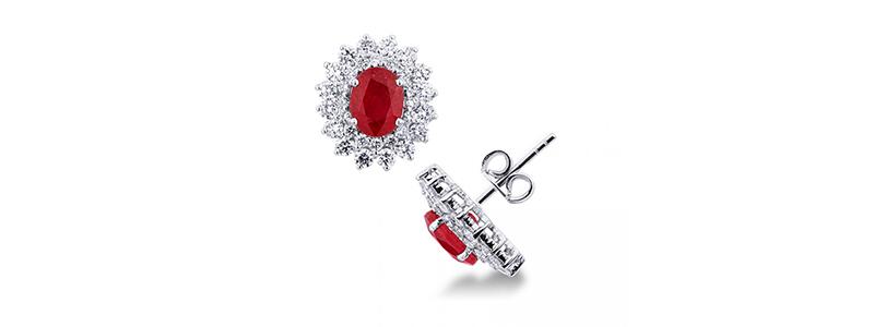 VE0289BBOCONR-Orecchini-in-oro-bianco-18k-con-diamanti-e-rubini-gioielli-di-valenza