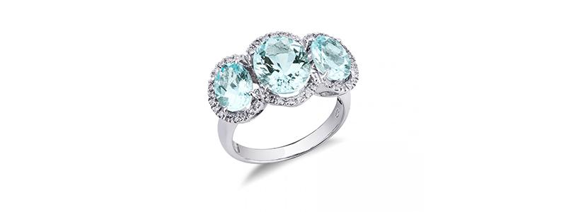 ANN2248BBA-08-Anello-contorno-in-Oro-Bianco-18k-con-Acquemarine-e-Diamanti-gioielli-di-valenza