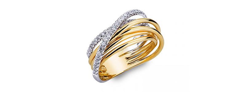 ANN2702GB-Anello-a-filo-in-oro-bianco-e-giallo-18k-e-diamanti-gioielli-di-valenza