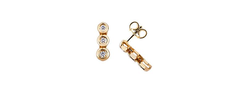 ORN1741GB-Orecchini-modello-trilogy-in-oro-giallo-18k-con-diamanti-gioielli-di-valenza