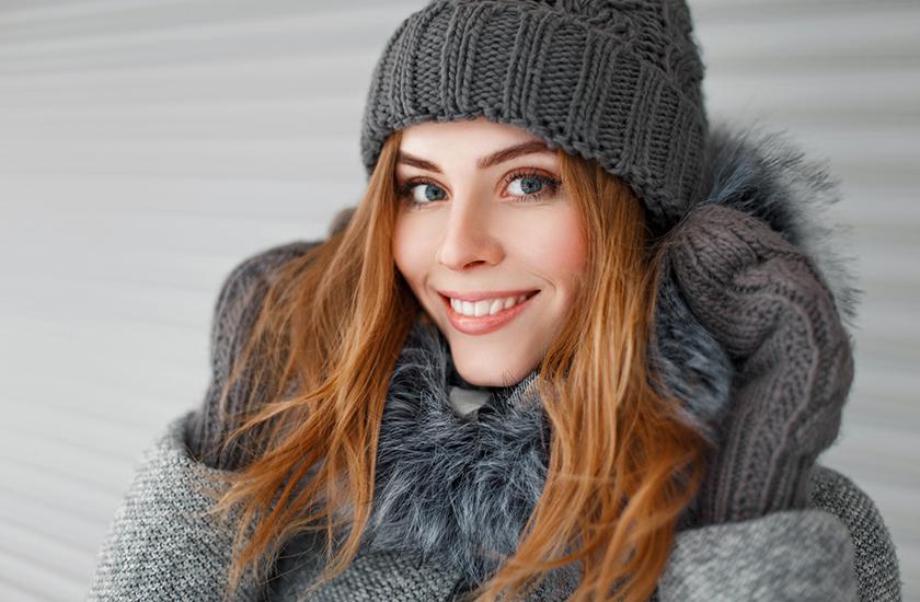 must-have-copertina-articolo-dicembre-cappotti-moda-gioielli-di-valenza