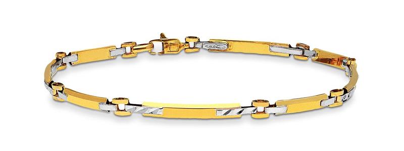 174895-Bracciale-in-Oro-Giallo-18kt-con-barrette-rigide-gioielli-di-valenza