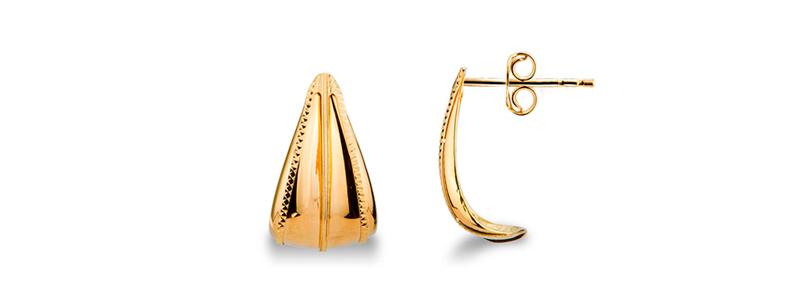217095-Orecchini-in-oro-giallo-18k-gioielli-di-valenza