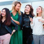 Copertina-Articolo-idee-regalo-festa-della-donna-2020-gioielli-di-valenza