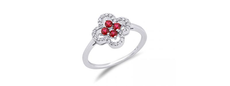 NAN4668BBR-Anello-in-oro-bianco-18k-con-diamanti-e-rubini-gioielli-di-valenza