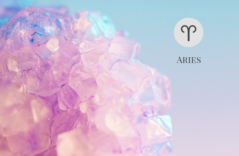 copertina-piestra-ariete-gioielli-di-valenza