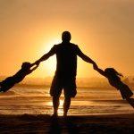idee-regalo-festa-del-papà-gioielli-di-valenza