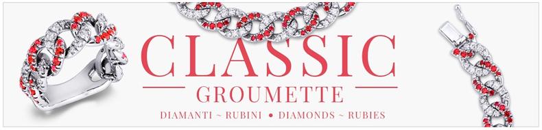 parure-classic-groumette-diamanti-rubino-gioielli-di-valenza