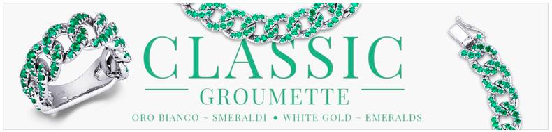 parure-classic-groumette-diamanti-smeraldo-gioielli-di-valenza