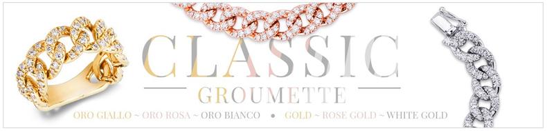 parure-classic-groumette-gioielli-di-valenza