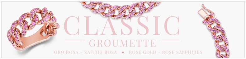 parure-classic-groumette-oro-rosa-zaffiri-rosa-gioielli-di-valenza
